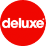 deluxe_logo.png