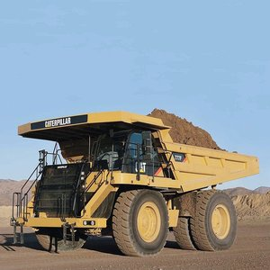 surface-mining-equipment.jpg